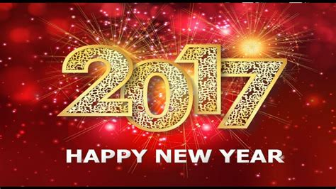 new year congratulations song happy new year 2017 wishes greetings whatsapp