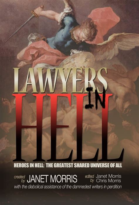Dreamers In Hell Heroes In Hell black gate 187 articles 187 the in the details a review