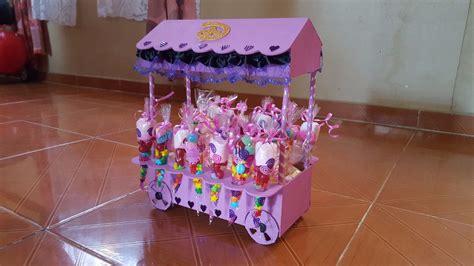 centros de mesa con dulces surtidos centro de mesa con distintivo mesa centros de mesa tem 225 ticos paquete mesa de dulces