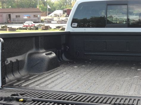 rhino truck bed liner bed liner reviews truck bed liner reviews rhino linings reviews rhino linings