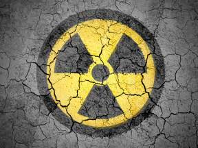 radiation tattoo asos withdraws radioactive peplum leather belts huffpost uk