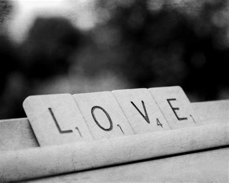 images of love black and white black and white photography love www pixshark com