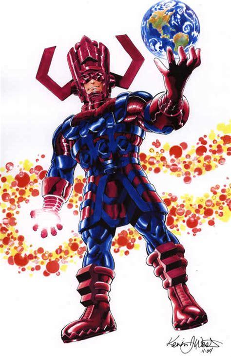 imagenes realistas de villanos todos los heroes antiheroes y villanos de marvel
