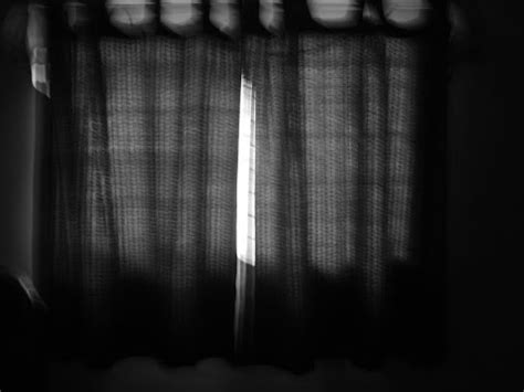 decorating with curtains black curtains decorating with black curtains