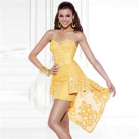 vestido fiesta 2015 corto vestidos de fiesta 2015 cortos baranos