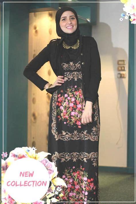 Kaffea Dress Maxy Tunik 37 best images about islamic dress on purple
