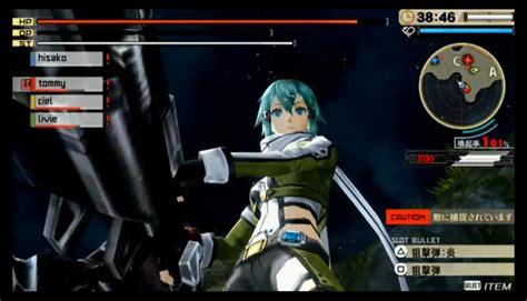 Kaos Kirito Alo yuuki konno ser 225 un personaje jugable en sword