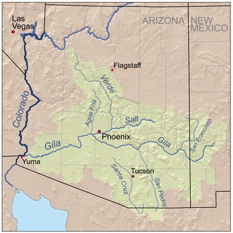 salt river valley wikipedia