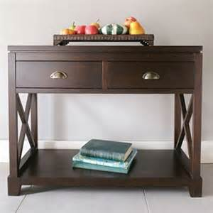 Jcpenney Sofa Table by Jcp Home Nicholas Console Table Jcpenney Home Decor