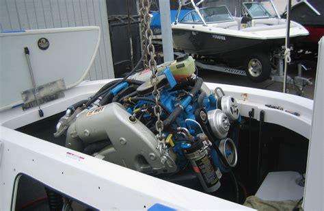 boat repair winnipeg service vor ort repacom