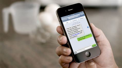 Free Cell Phone Lookup Text Messages How To Hack Text Messages On Cell Phones For Free