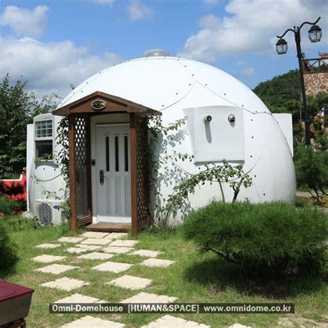 japanese dome house 人間 スペースドームハウスプレハブ プレハブハウス 製品id 125133037 japanese alibaba