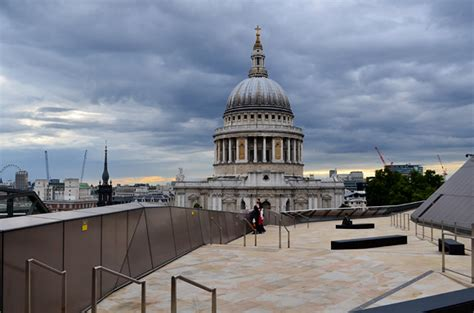 lesser known london viewpoints the dramatic view from one