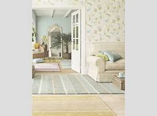 Laura Ashley New Spring Summer 2015 Collection - Decoholic 1 Bedroom Apartment Interior Design