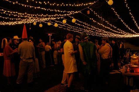 carnival string lights 17 best images about cafe string lights on