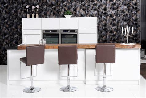 pannelli decorativi per cucina pareti riflettenti per cucine sadun