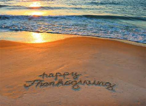 With The Thanks To Ok And River Island by Water Softeners Happy Thanksgiving Kinetico By Kwater