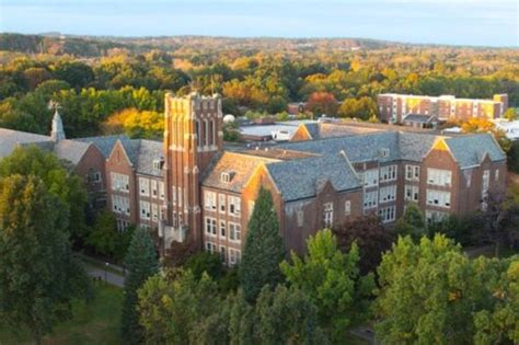 Nazareth College Letters Of Recommendation top 50 master s in management programs 2017