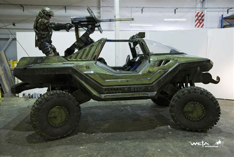 halo warthog jeep get last automotive article 2015 lincoln mkc makes its