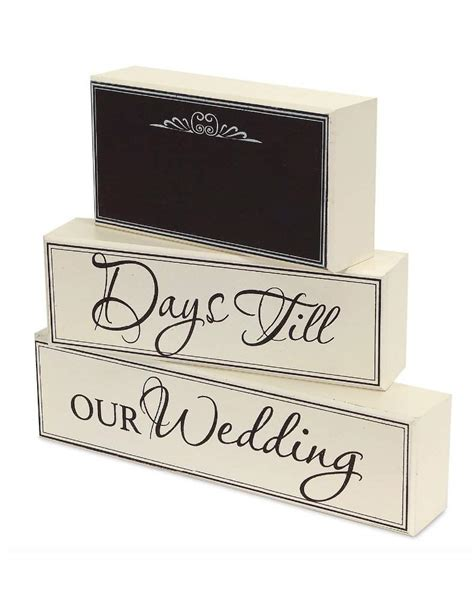 10 Ideal Bridal Gifts by Top 10 Best Gifts For Brides To Be Heavy