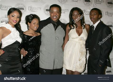 cast lincoln heights lincoln heights cast at the multicultural motion picture