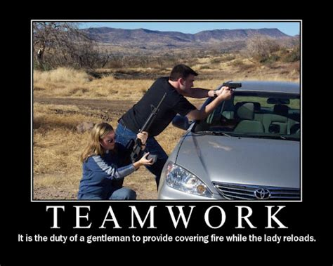 Teamwork Memes - the odd or even funny things in life anything odd or