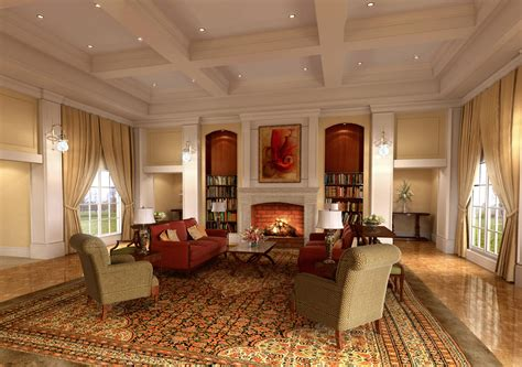 classic design living room classic living room design decosee
