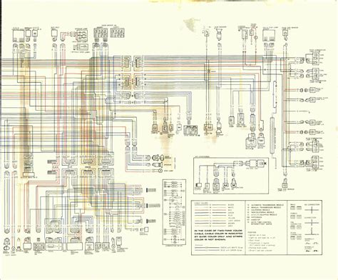datsun wiring diagram 21 wiring diagram images wiring