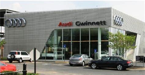 Audi Gwinnett Service Audi Gwinnett Car Dealership In Duluth Ga 30096 Kelley
