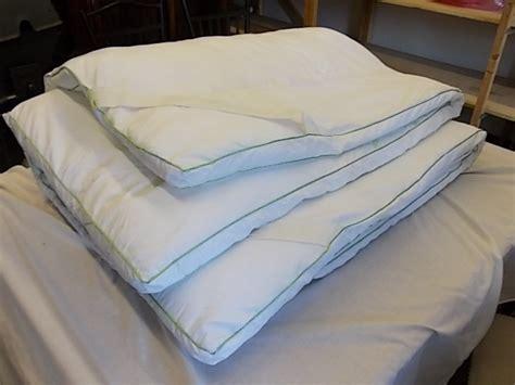 Size Pillow Top Sheets by Size Pillow Top Mattress Topper New Domestics