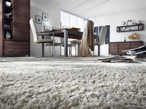 design teppichboden design teppichboden deutsche dekor 2018 kaufen