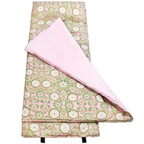 sleeping naptime mats wildkin nap pad for horses