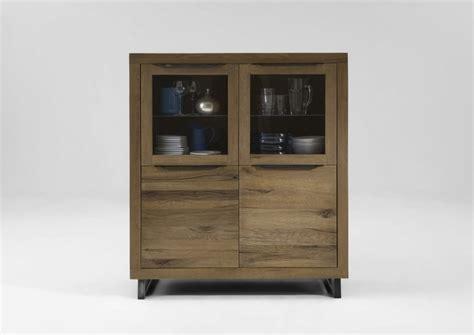 italia mobile credenza moderna italia mobile in legno massiccio di design