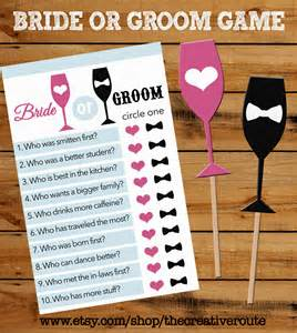 Outdoor Bridal Shower Games - bridal shower party game ideas decorating of party