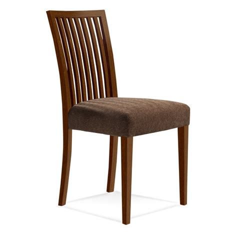 saloom furniture skyline side chair wayfair