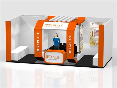 stall synonym image gallery stall