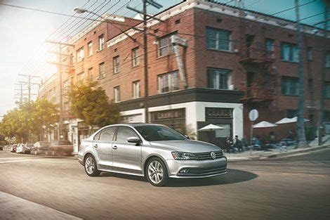 york volkswagen service york volkswagen volkswagen vehicle protection plans in