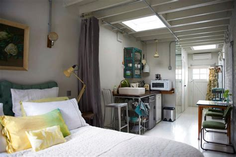 efficiency room the difference between an efficiency apartment and a studio apartment
