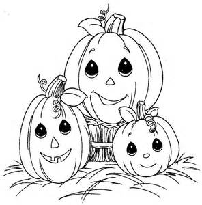 halloween coloring pages family pumpkin free printable coloring pages kids colouring