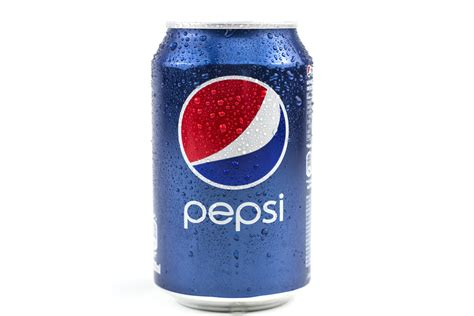 hi can stopped cold by a pepsi can sojourners