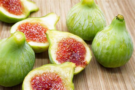 best fig how to select store figs and fig varieties produce