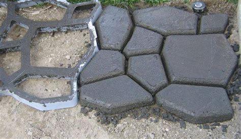 moldes para cemento moldes para hacer pisos de cemento yessica martinez