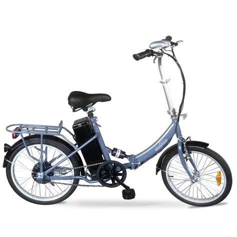 Ebay E Bike by Elektrofahrrad E Bike Mini Bike Pedelec Klappbar Fahrrad