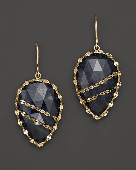jewelry zara blue sapphire earrings bloomingdale s