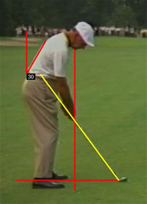 golf swing for bad back top ten fundamentals for developing a life long great golf