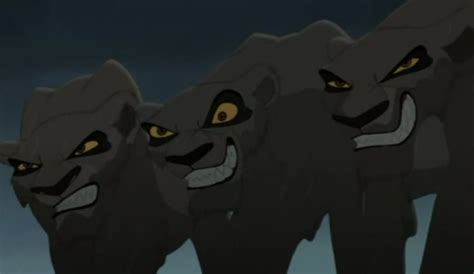 God War Outlanders dtv wonders the king ii simba s pride notfortheaters