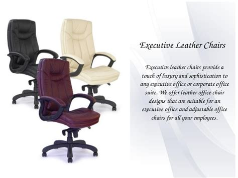 Executive Office Furniture Manufacturers In Ottawa Executive Office Furniture Manufacturers