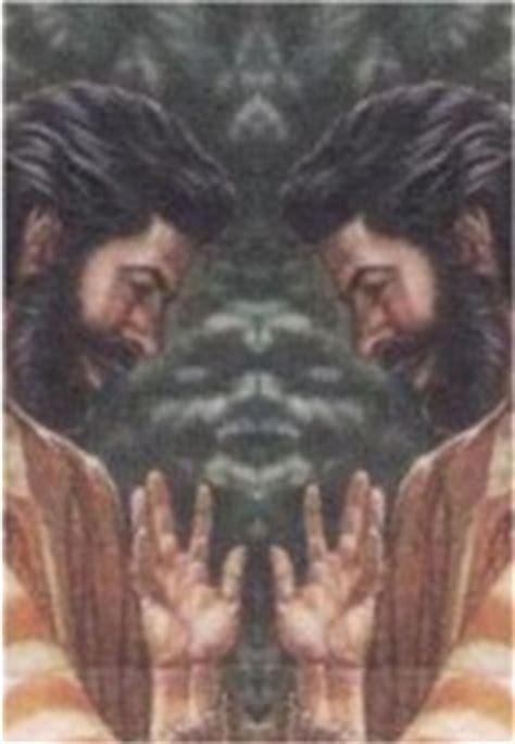 imagenes subliminales testigos de jehova 2013 imagenes subliminales y los testigos de jehova taringa