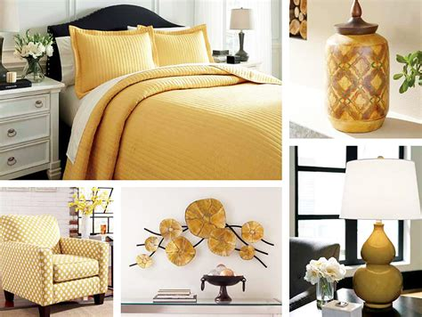 sofas and more knoxville spring furniture ideas hello yellow sofas more