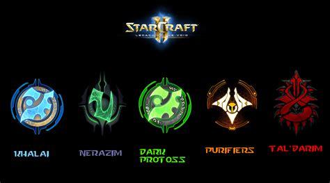 starcraft boats wiki starcraft 2 logo newhairstylesformen2014